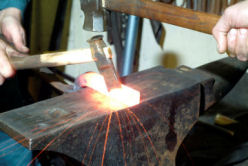 Metalforming in Action